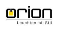 გერმანული განათება - ორიონი