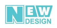 სარემონტო მასალები - ნიუ დიზაინი